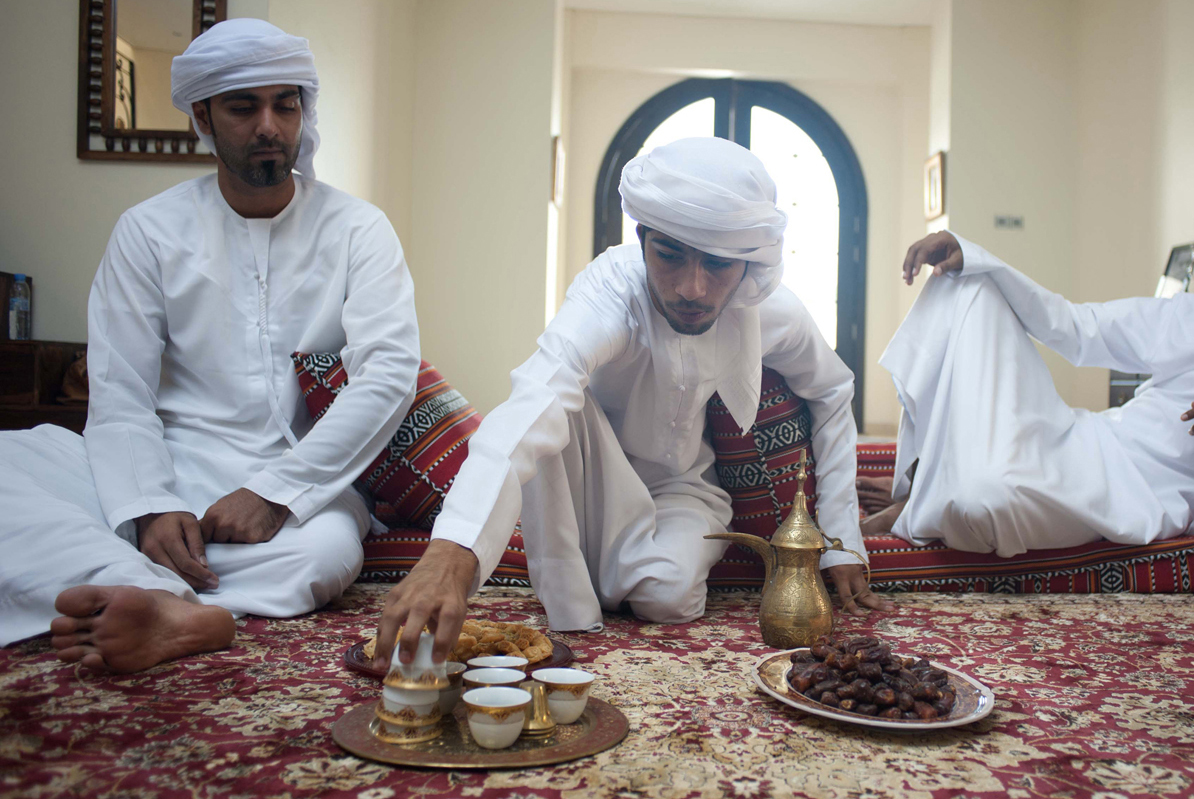 arabic dating culture Dating as it is currently practiced in much of the world does not exist among muslims young muslim men and women (or boys and girls) do not enter into one-on-one intimate relationships, spending time alone together and getting to know one another in a very deep way as a precursor to selecting a .