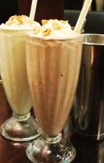 shakes1